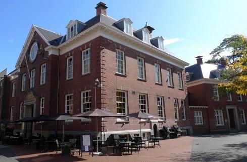 Boerenleenbank Eindhoven