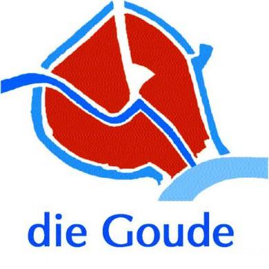 Logo Die Goude