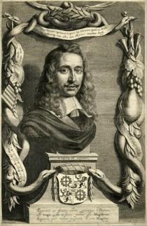Everard Meyster