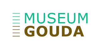 Logo museum Gouda