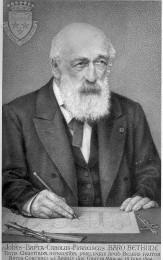 Jean-Baptiste de Bethune