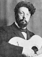 J.H. Speenhoff