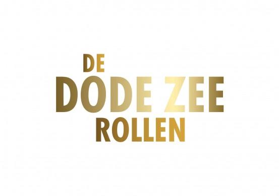 Tentoonstelling Dode Zee Rollen Drents Museum