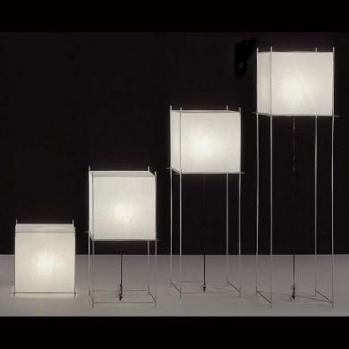 Lotek lamp