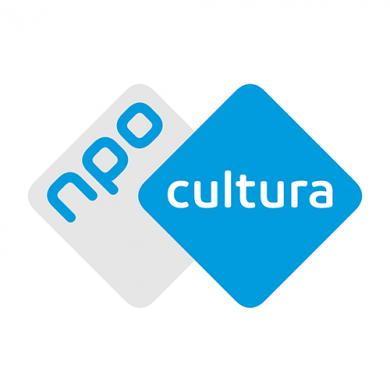 NPO cultura