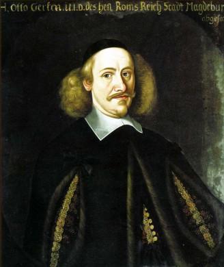 man met snor, roodblond haar, zwarte muts en mantel tegen, donkere achtergrond