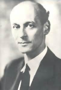 Rudolf Bing