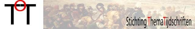 Logo Stichting ThemaTijdschriften