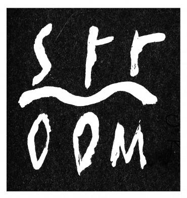 Logo Stroom