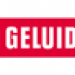 Beeld & Geluid