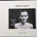 De omslag van het boek van Joep Vogels over Theo Vogels. Herkomst: Joep Vogels 2017. Foto bvhh.nu 2018.