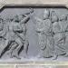 Relief martelaarschap Bonifatius