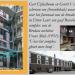 Twee redacteuren schrijven in het Cuypersbulletin over het Juvenaat in Etten-Leur dat de gemeente inmiddels wil behouden. Collage bvhh. nu 2018.