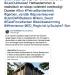 Over het behoud van de Petrus Bandenkerk te #Son heeft spraken de sociale media boekdelen! Screenshot Twitter bvhh.nu 2017.