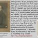 Collage rond de portretfoto van Pierre J.H. Cuypers uit 1858. Glasnegatieven Cuypershuis Roermond.