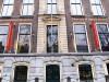 Pand van Tassenmuseum Hendrikje