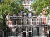 Foto Huis Bartolotti Herengracht 170-172