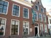 gemeentemuseum Harlingen