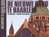 Ad orientem | Gericht op het oosten De nieuwe Bavo te Haarlem
