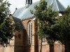 Ruïnekerk (Bergen - NH)