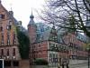Provinciehuis Groningen