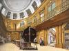 De Ovale Zaal, Teylers Museum