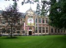 Drents Museum, Assen