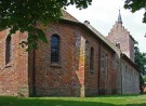 Magnuskerk, Anloo