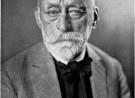 H.P. Berlage