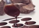 Chocoladeworkshop