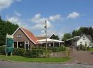 Museum De Koloniehof, Frederiksoord