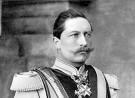 Johann Wilhelm II von Hohenzollern Keizer van het Duitse Rijk