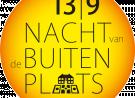 www.nachtvandebuitenplaats.nl