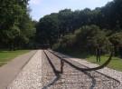 Nationaal Monument Westerbork