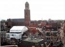 Onze Lieve Vrouwe ten Hemelopneming, Zwolle