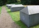 Tekens in Westerbork